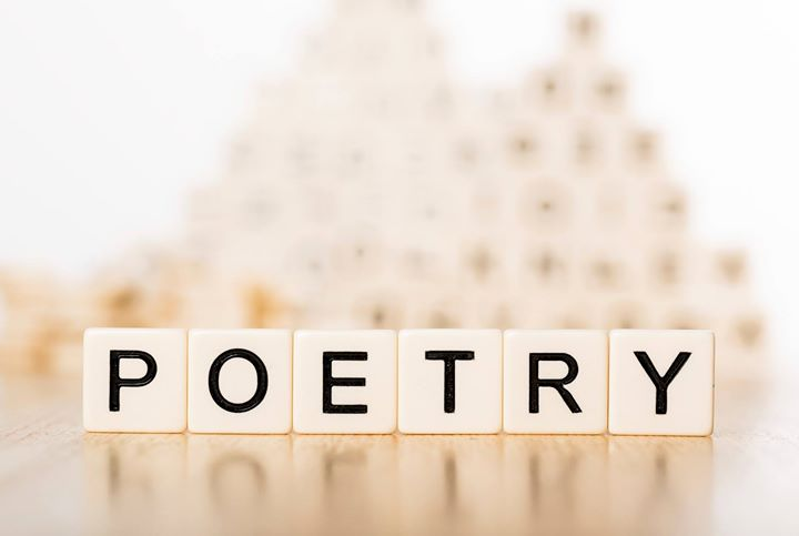 Jersey Plums Poetry Reading National Poetry Month on National Poetry Month 30 Poems In