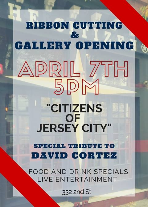 gallery citizen office. This Thursday, The Citizen Is Celebrating It\u0027s Ribbon Cutting And Reveal Of A New Photography Series, \u201cCitizens Jersey City\u201d. Gallery Office