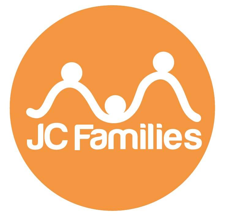 Jc families kids run the office of cultural affairs for 10 exchange place 25th floor jersey city nj 07302