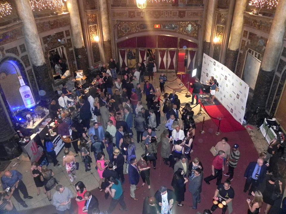 Details & Golden Door International Film Festival - The Office of Cultural ... Pezcame.Com
